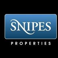 Snipes Properties