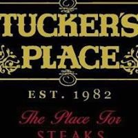 Tucker's Place South