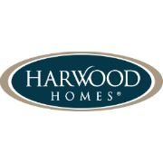 Harwood Homes NZ Limited