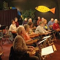 Knoxville Area Dulcimer Club