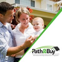 Path2Buy