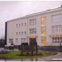 Bolnica Merkur