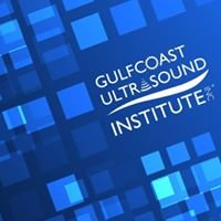 Gulfcoast Ultrasound Institute, Inc.