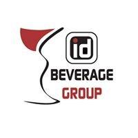 ID Beverage Group