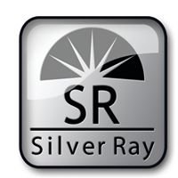 Silver Ray Studio