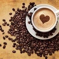 Vathorst Koffie