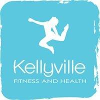 Kellyville Fitness & Health