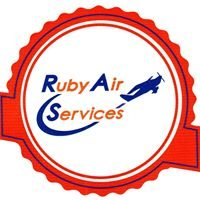 RUBY AIR SERVICES