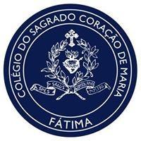 Colégio do Sagrado Coração de Maria - Fátima