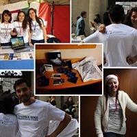 Universidad de Guanajuato - Relaciones Internacionales