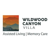 Wildwood Canyon Villa Assisted Living and Memory Care Community