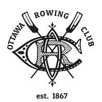 Ottawa Rowing Club