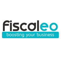 Fiscaleo Cabinet Conseils Mons