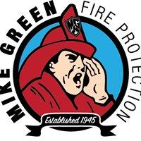 Mike Green Fire Equipment