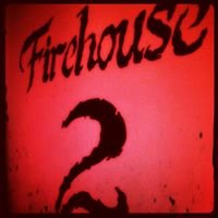 Firehouse Tattoos