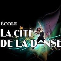 La Cité de la Danse