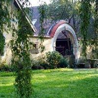 """Seminarhaus """"Ruschahof"""""""