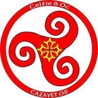 Festival Celtie d'Oc