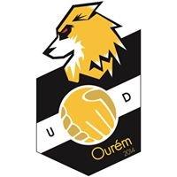 União Desportiva de Ourém
