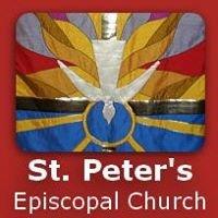 St. Peter's San Pedro