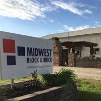 Midwest Block & Brick