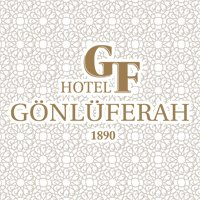 Gönlüferah Hotel Bursa