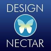 Design-Nectar, LLC