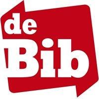 Bibliotheek Middelkerke