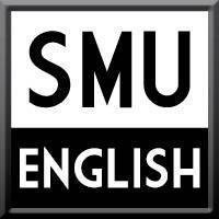 SMU Department of English