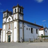 Mosteiro de Bustelo