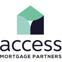 Access Mortgage Partners - NMLS# 2334