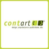 Contart