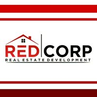 Red Corp