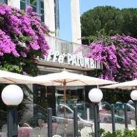 Caffè Palombini All'Eur