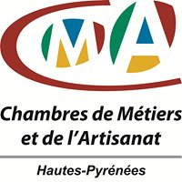Chambre de Métiers et de l'Artisanat des Hautes-Pyrénées