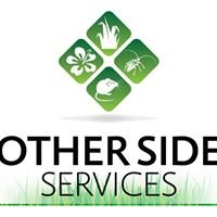Other Side Services LLC