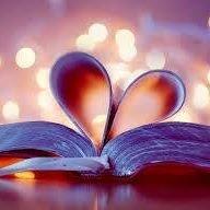 Knjižnica i čitaonica Osnovne škole Prelog