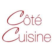 Coté Cuisine Restaurant Carnac