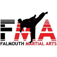 Falmouth Martial Arts - FMA
