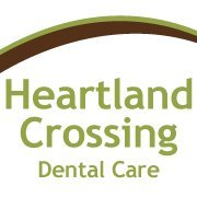 Heartland Crossing Dental Care