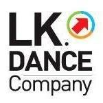 Leekdance 리케이댄스
