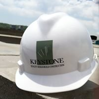 Keystone Construction Company