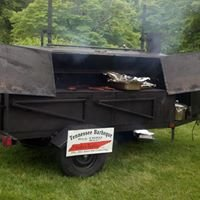 Tennessee Barbeque