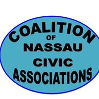 Coalition of Nassau Civic Associations