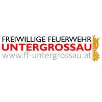 Freiwillige Feuerwehr Untergrossau