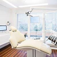 DNA Health&Aesthetics - Zentrum für Biologische Zahnmedizin