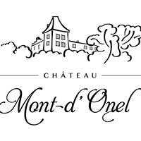 Château Mont-d'Onel