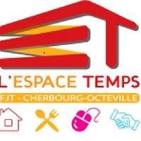 L'Espace Temps-FJT Service Formation
