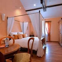 CLOS DES RAISINS (Chambres d'hôtes de charmes en Alsace)