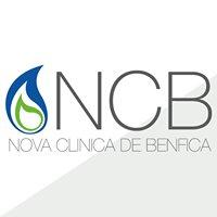 Nova Clinica de Benfica